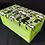 Thumbnail: Fudge Gift Box 'Border Collie' choose 5 bags of fudge, build a box! Perfect gift