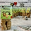 Thumbnail: 60 Bags of Fudge, hamper builder, wholesale,  stocking filler, corporat
