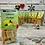 Thumbnail: 10 Bags of Fudge Hamper builder stocking filler workplace gifting discount rate