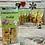 Thumbnail: 150 Bags of Fudge, hamper builder, wholesale,  stocking filler, corporate gift