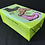 Thumbnail: Fudge Gift Box Dr Martens Boots delicious personalised Welsh handmade present DM