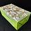 Thumbnail: Fudge Gift Box 'King Charles Spaniel' choose 5 bags  Welsh handmade present