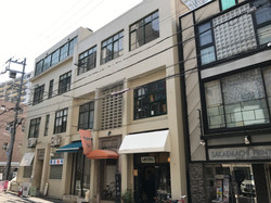 ラポール神戸in栄町ビルディング