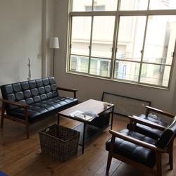 カウンセリングルーム ラポール神戸