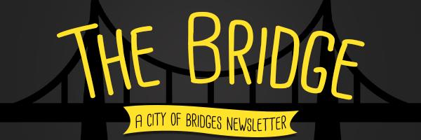 The Bridge 4.3