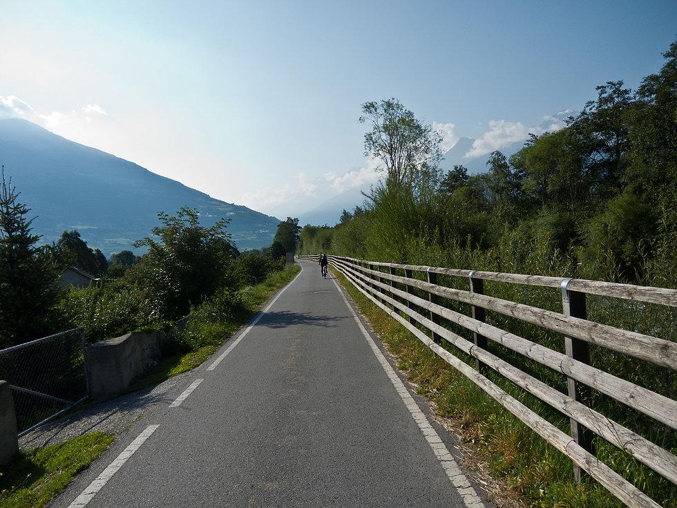bike_path_railing.jpg