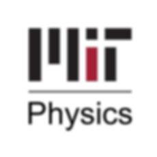 MIT_physics.jpeg