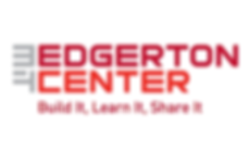 edgerton-center.png