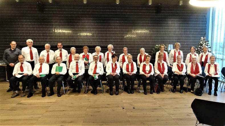Seniorenchor-aktuell-web.jpg