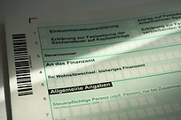 Steuer 1.webp
