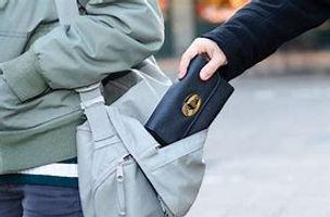 Taschendiebstahl 1.jpg