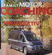 Great for RV - Family Motor Coaching Magazine shares My Flip Frame