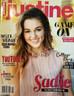 TEEN's Love My Flip Frame - Justine Magazine