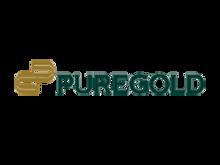 client-puregold.png