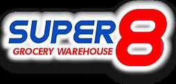 super 8.png