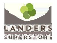 client-landers.png