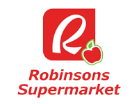 client-robinsons.png
