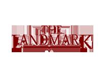 client-landmark.png