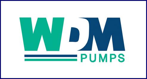 wdm-pump-vares
