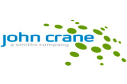 logo-john-crane240