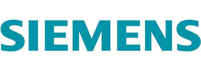 BMW_Siemens_g-1