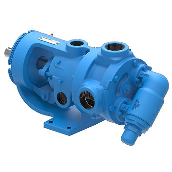 VIKING PUMPS.jpg