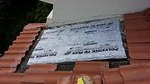 Tile Repair photo 2