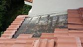 Tile Repair photo 1