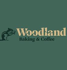 Woodland Baking.webp