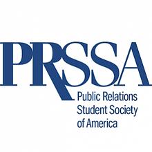PRSSA National.png
