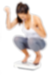 lose-weight-png--330.png