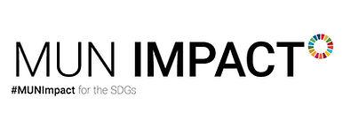 MUN Impact.jpg