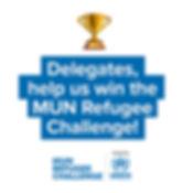MUN-Challenge-Help-us-win.jpg