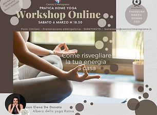Workshop yoga home marzo.png