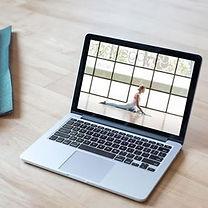 lezioni-yoga-online-a-casa-Yoga-@-Home-E