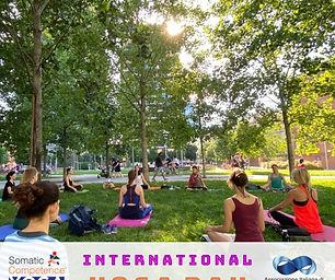 SCY INT YogaDAY_2021.jpg