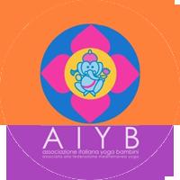 Formazione AIYB Yoga