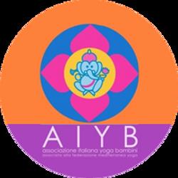 AIYB Yoga