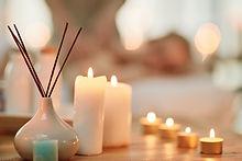 Candles-2560x1709-1.jpg