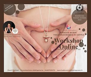 3_Workshop yoga gravidanza in coppia mar