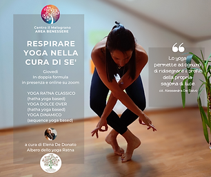 Yoga Elena newsletter ottobre 2021.png