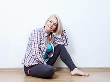 yoga-menopausa-725x545.webp