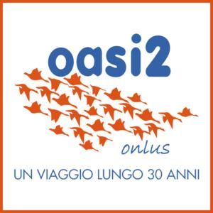 OASI 2