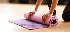yoga preparation.jpg