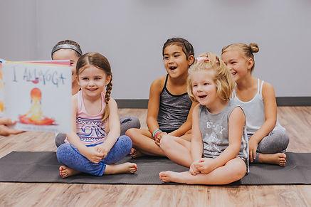kids yoga at school 5.jpg