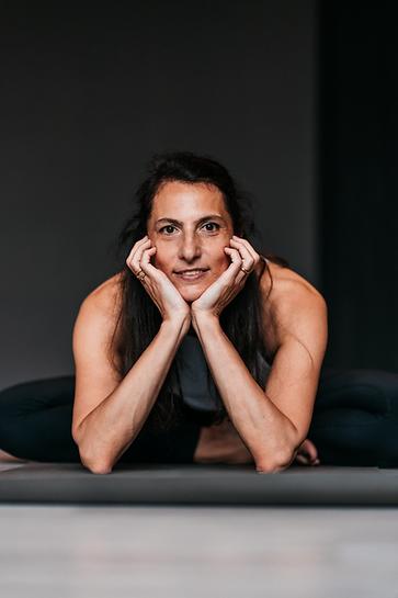 yoga-30.png