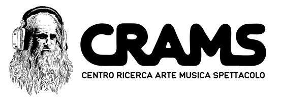 CRAMS Lecco