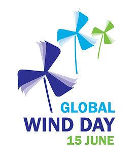 WindDay-1.jpg