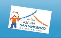 Cascina San Vincenzo Associazione
