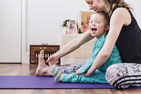 special nedds yoga 3.jpg